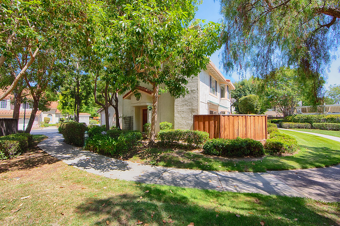 Picture of 2119 Cuesta Dr, Milpitas 95035 - Home For Sale