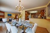 2119 Cuesta Dr, Milpitas 95035 - Dining Room (C)