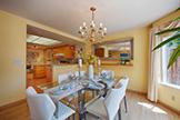 Dining Room (D) - 2119 Cuesta Dr, Milpitas 95035