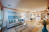 Family Room (B) - 2119 Cuesta Dr, Milpitas 95035