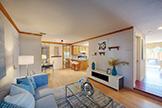 2119 Cuesta Dr, Milpitas 95035 - Family Room (C)