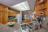 2119 Cuesta Dr, Milpitas 95035 - Kitchen (D)