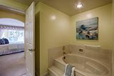 Master Bath (B) - 2119 Cuesta Dr, Milpitas 95035