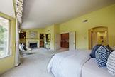 Master Bedroom (C) - 2119 Cuesta Dr, Milpitas 95035