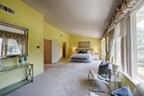 Master Bedroom (E) - 2119 Cuesta Dr, Milpitas 95035