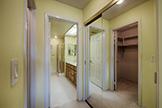 Master Closet (B) - 2119 Cuesta Dr, Milpitas 95035