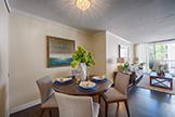 400 Davey Glen Rd 4524, Belmont 94002 - Dining Room (B)