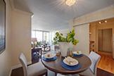 400 Davey Glen Rd 4524, Belmont 94002 - Dining Room (C)