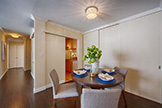 400 Davey Glen Rd 4524, Belmont 94002 - Dining Room (D)