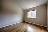 800 E Charleston Rd 15, Palo Alto 94303 - Bedroom 2 (A)