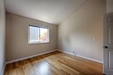 800 E Charleston Rd 15, Palo Alto 94303 - Bedroom 2 (B)