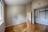 800 E Charleston Rd 15, Palo Alto 94303 - Bedroom 2 (C)