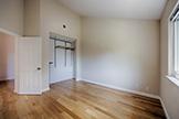 800 E Charleston Rd 15, Palo Alto 94303 - Bedroom 2 (D)