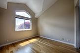 800 E Charleston Rd 15, Palo Alto 94303 - Bedroom 3 (A)