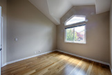 800 E Charleston Rd 15, Palo Alto 94303 - Bedroom 3 (B)