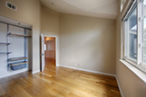 800 E Charleston Rd 15, Palo Alto 94303 - Bedroom 3 (C)