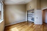 800 E Charleston Rd 15, Palo Alto 94303 - Bedroom 3 (D)