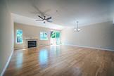 800 E Charleston Rd 15, Palo Alto 94303 - Living Room (A)