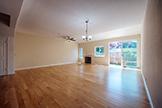 800 E Charleston Rd 15, Palo Alto 94303 - Living Room (B)