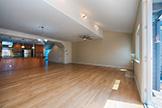 800 E Charleston Rd 15, Palo Alto 94303 - Living Room (C)