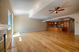 800 E Charleston Rd 15, Palo Alto 94303 - Living Room (D)