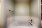 800 E Charleston Rd 15, Palo Alto 94303 - Master Bath (B)