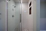 800 E Charleston Rd 15, Palo Alto 94303 - Master Bath (C)