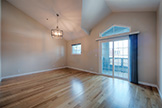 800 E Charleston Rd 15, Palo Alto 94303 - Master Bedroom (A)