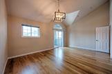 800 E Charleston Rd 15, Palo Alto 94303 - Master Bedroom (B)