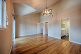 800 E Charleston Rd 15, Palo Alto 94303 - Master Bedroom (C)