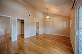 800 E Charleston Rd 15, Palo Alto 94303 - Master Bedroom (D)