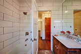 1400 Edgewood Rd, Redwood City 94062 - Bathroom 1 (A)