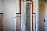 1400 Edgewood Rd, Redwood City 94062 - Bathroom 2 (B)