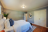 1400 Edgewood Rd, Redwood City 94062 - Bedroom 4 (C)