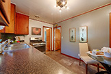 1400 Edgewood Rd, Redwood City 94062 - Kitchen (C)