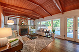 1400 Edgewood Rd, Redwood City 94062 - Living Room (A)