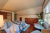 1400 Edgewood Rd, Redwood City 94062 - Master Bedroom (C)