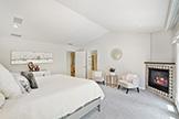 205 Eleanor Dr, Woodside 94062 - Bedroom 2 (C)