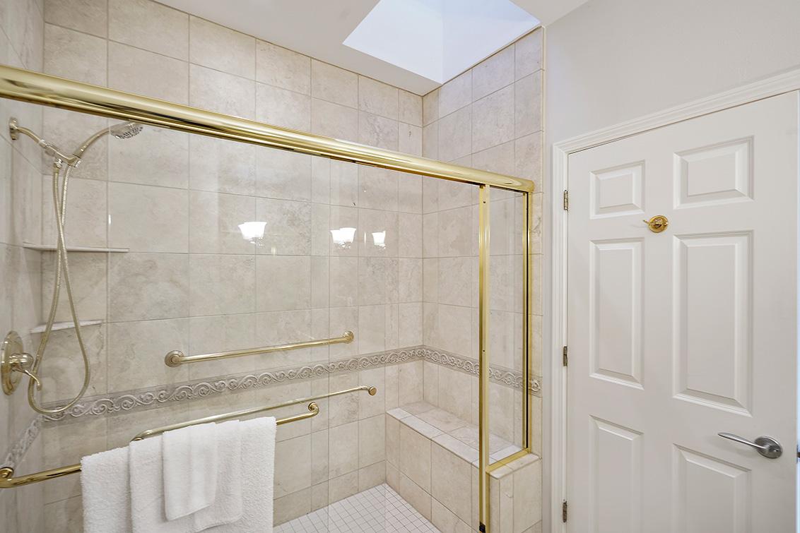 Cottage Bath (B)