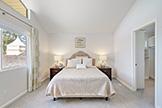 205 Eleanor Dr, Woodside 94062 - Cottage Bedroom (B)
