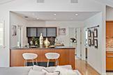 205 Eleanor Dr, Woodside 94062 - Family Room (D)