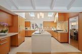 205 Eleanor Dr, Woodside 94062 - Kitchen (B)
