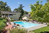 205 Eleanor Dr, Woodside 94062 - Swimming Pool (B)