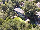 3502 Emma Ct, Palo Alto 94306 - Aerial (A)
