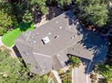 3502 Emma Ct, Palo Alto 94306 - Aerial (B)