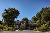 3502 Emma Ct, Palo Alto 94306 - Emma Ct 3502 (E)