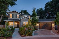 Picture of 3502 Emma Ct, Palo Alto 94306 - Home For Sale