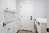 3502 Emma Ct, Palo Alto 94306 - Laundry (A)