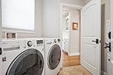 3502 Emma Ct, Palo Alto 94306 - Laundry (B)