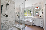 3502 Emma Ct, Palo Alto 94306 - Master Bath (A)